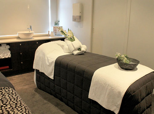 services-spa